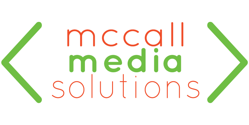 Louisville Marketing Firm